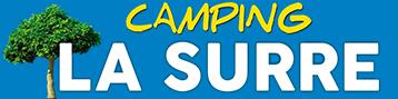 Camping La Surre